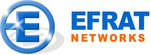 Efrat Networks Logo