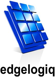 edgelogiq-logo