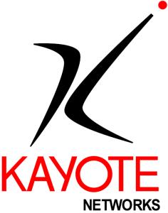 kayote-logo