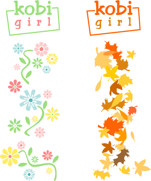 kobi-girl-logo-colors