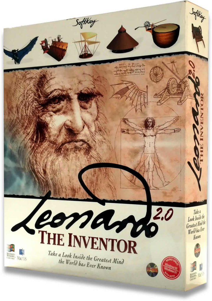 leonardo-box